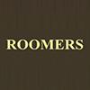 Web Tabanlı Otel Programı, hotel PMS, Roomers Hotel
