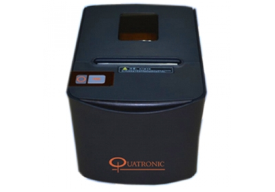 Elektraweb Hotel Management System Web Based Terminal Printer, Hotel Program & Software Web Based Terminal Printer