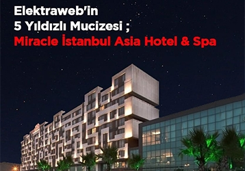 Otel programı